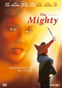 The Mighty – Gemeinsam sind sie stark